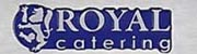 Royal Catering